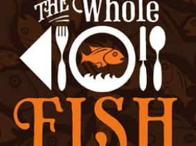 New TED Book: The Whole Fish