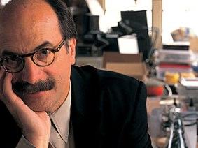 "David Kelley of IDEO talks ""design thinking"" on 60 Minutes"
