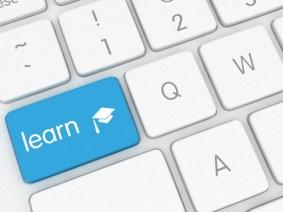 In Short: Should education be monetizable? Plus, teaching a computer slang