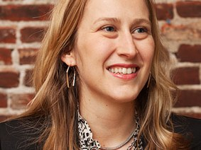 Cities without highways: A Q&A with TED Books essayist Diana Lind