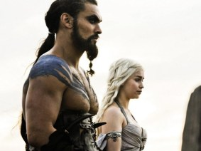 Meet David Peterson, who developed Dothraki for Game of Thrones