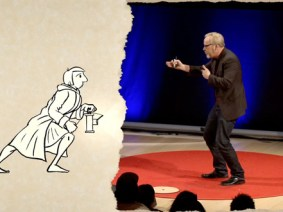 The 10 most popular TED-Ed lessons so far