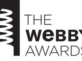 TED nominated for multiple Webbys, brings home a Shorty Award