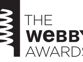 TED and TED-Ed win 11 Webbys