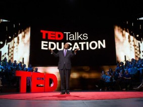 Playlist: 7 education ideas from unlikely places
