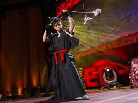 TEDWeekends wonders: Do you have an inner hero?