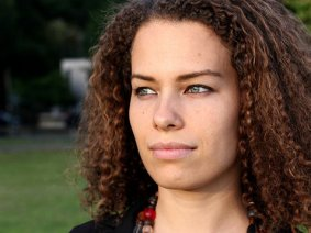 Illuminating an illness without end: Fellows Friday with Jennifer Brea