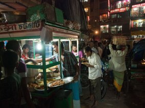 My City: Creativity, complexity and a little adda every day, in Dhaka, Bangladesh