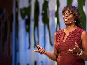 What to do about Detroit? A Q&A with urban planner, Toni Griffin