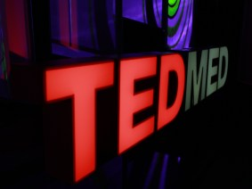 Imagination in health and medicine? 11 fresh ideas from the TEDMED stage