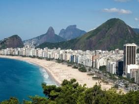TEDGlobal Para Todos takes over Rio de Janeiro, Brazil