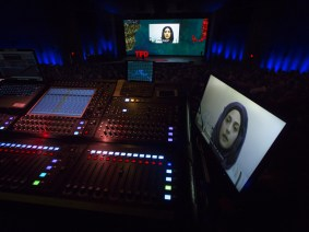 How Syria's buildings laid the foundation for brutal war: Marwa Al-Sabouni at TEDSummit