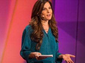 TED + Logitech: Announcing the Spotlight Presentation Academy