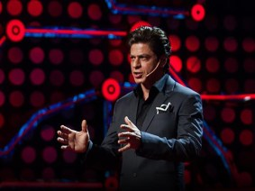 Get ready for TED Talks India: Nayi Soch, premiering Dec. 10 on Star Plus