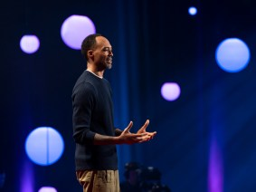 Short talks, big ideas: The talks of TED Unplugged at TED2019
