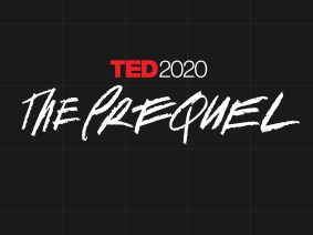 Fragility, resilience and restoration at TED2020: The Prequel