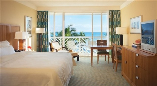 Grand_Lucayan_golf_stay_n_play_deal