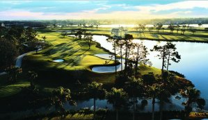 pga-national-champions-course