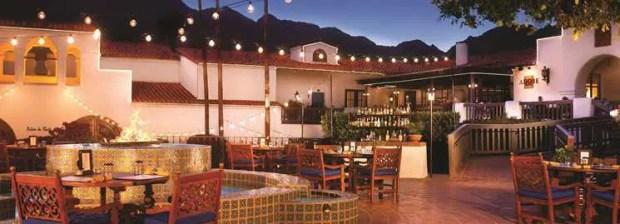 Save La Quinta Resort & Club - California