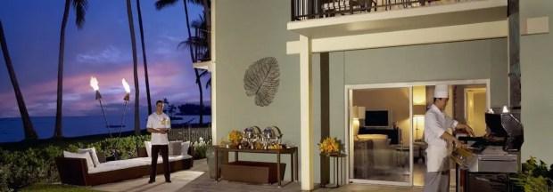 Save Kahala Resorts Hawaii Trips
