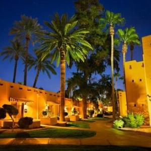 he Wigwam Resort trip Deals - Gift Cards