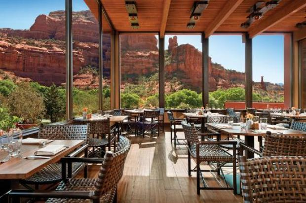 Enchantment Vacation Package-Save