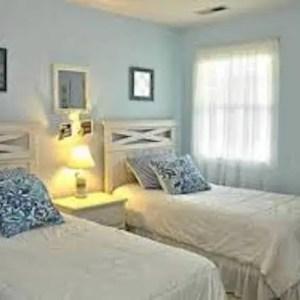 Bedroom Myrtle Beach Villas
