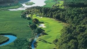 Pearl West Golf NC Deals