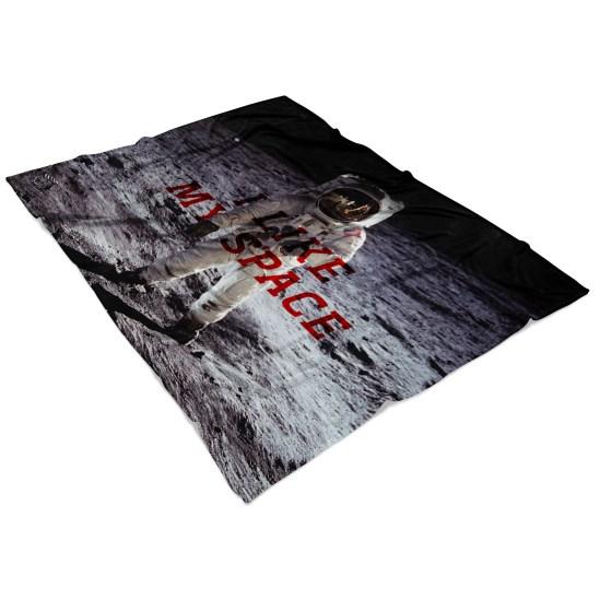 Blanket_FlatAngle02