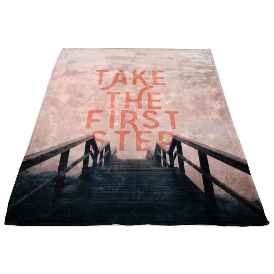 Blanket_FlatVert03