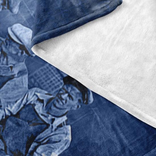 Blanket_ZoomAngle04