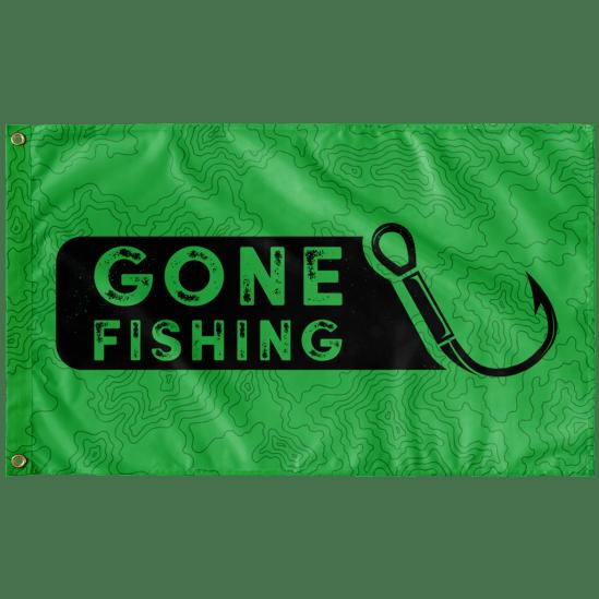 Flag_GoneFishing