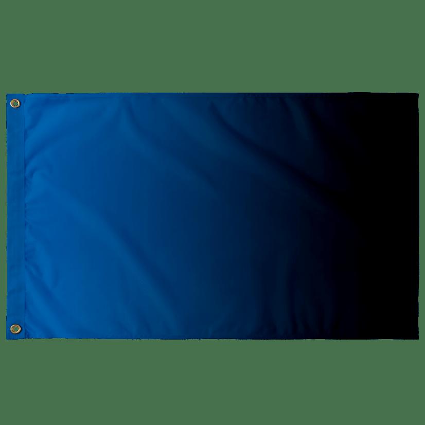 Flag w/Gradiant