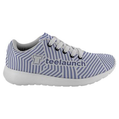 Shoe Flow Mockup - Yes