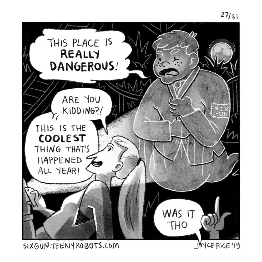 comic panel 27
