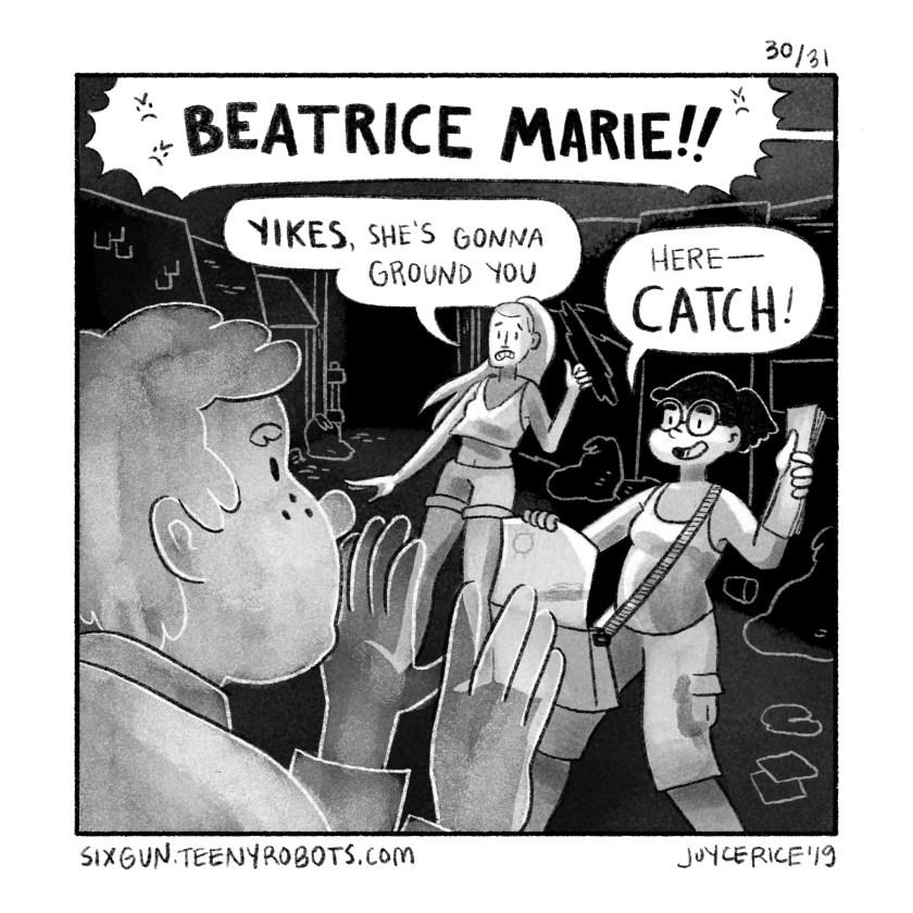 comic panel 30