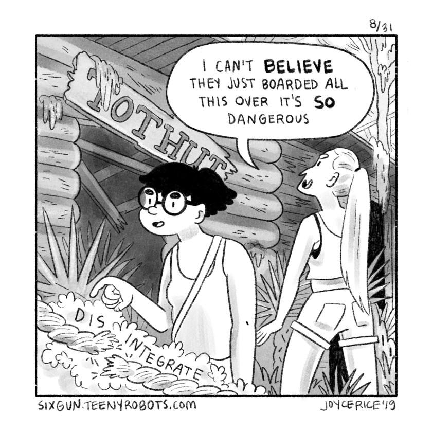 comic panel 8