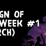 Design of the Week March 1 Tees.co.id