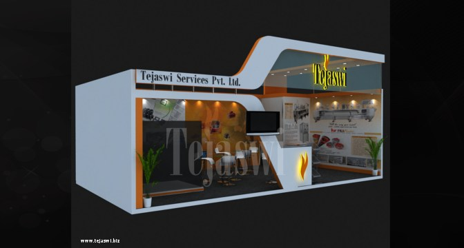 Exhibition Stall Making : Exhibition hub tip ideas on industry