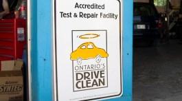 OBD2 Honda and Acura DTC List | Teknotik Blog