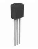 TI_LM35_DZ_temperature_sensor