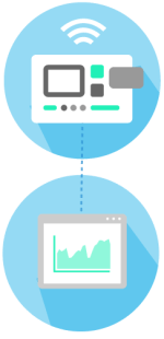 graphic-cloudcontrols-callouts