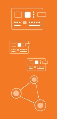 Temboo-IoT-Microcontrollers