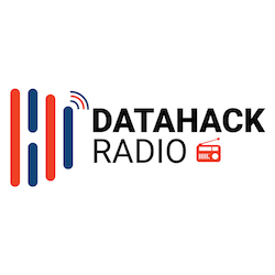 DataHack Radio Podcast