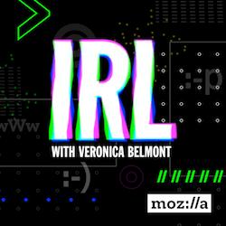 IRL Podcast