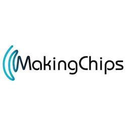 MakingChips Podcast