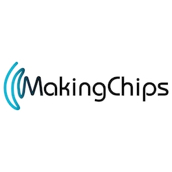 MakingChips Podcast