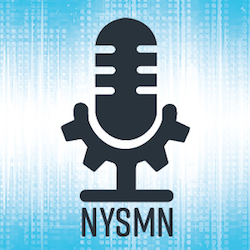 NY State Manufacturing Now Podcast