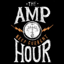 The Amp Hour Podcast