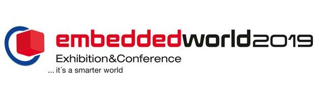 Embedded World Exhibition & Conference